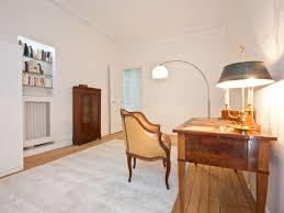 Appartement Haussmannien Deco Décoration D U0027un Appartement Haussmannien Par Xavier Lemoine