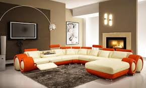 Home Colour Decoration by Interior Design Top Interior Home Color Decor Color Ideas Simple