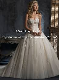 cinderella style wedding dress dress sleeve tunic dress picture more detailed picture