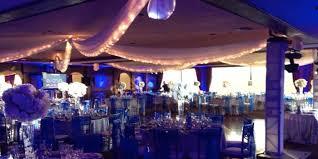 Monterey Wedding Venues Monterey Hill Weddings Get Prices For Wedding Venues In Ca