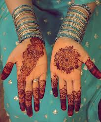 stunning beautiful henna tattoos with intricate patterns vuing com