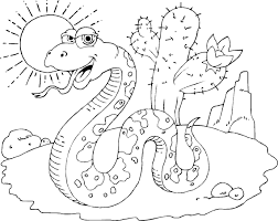 i tolerate you coloring page snake coloring pages for coloring at home and