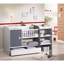 chambre kirsten transformable agencement amenagement yanis modele cher kangourou conforama bebe