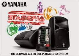 Jual Touchscreen Titan S100 speaker pusat jual komputer hi tech mall surabaya
