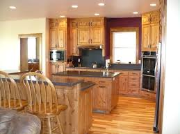 redecor your modern home design with cool amazing handmade kitchen