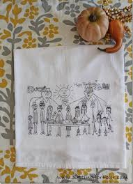 161 best flour sack towel inspiration images on tea