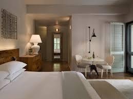 travel agent special hotel healdsburg u2013 design hotels
