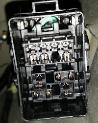 honda pilot trailer wiring 2009 2010 2011
