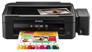 reset epson xp 401 almohadillas reset the epson printer pads make your printer come back to life