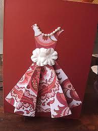 40 beautiful happy mother u0027s day 2015 card ideas
