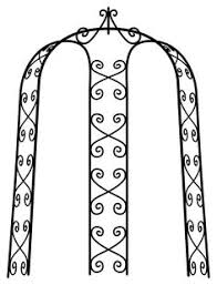 wedding arches bunnings swing 2 seat bunnings warehouse garden project ideas