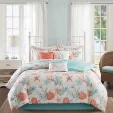 madison park comforter bryant lane bedding seafoam bedding sets