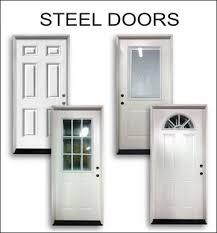 Traditional Exterior Doors Fiberglass Steel Doors Traditional Exterior Ta By Us Shining