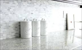 white kitchen canister sets white kitchen canisters image for rustic white kitchen