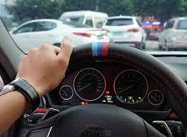 volante bmw x3 para bmw x3 x1 x4 x5 x6 e36 e39 e46 e30 e60 e90 e92 volante