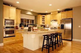 Kitchen Cabinets San Diego Blog Scandinavian Marble Design