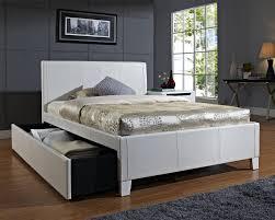 Upholstered Headboard Bedroom Sets Bedroom Design Marvelous Silver Bedroom Set Oak Bedroom