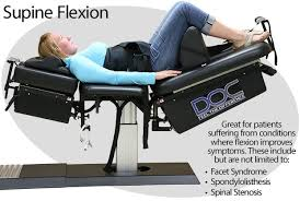 decompression table for sale best spinal decompression equipment for sale get the best spinal