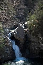 Massachusetts Waterfalls images Massachusetts waterfalls mantzios photography jpg