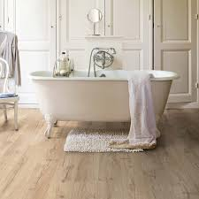 Laminate Flooring Swindon Quick Step Impressive Classic Oak Beige Im1847 Laminate Floo