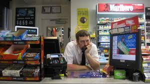 burger king halloween horror nights 2016 23 customer service reps share their hilarious