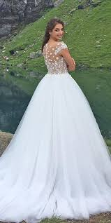 15 inimitable armonia wedding dresses wedding dresses guide