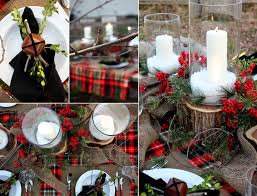 Country Christmas Decorating Ideas Home Christmas Wedding Decoration Ideas Home Design