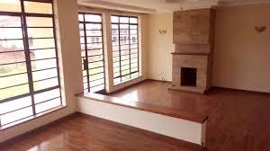 Laminate Flooring For Sale Kiambu Road A 4 Bedroom All En Suite Townhouse For Sale U2013 Gimco