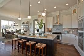 home celebration home interior designer homes by celebration homes rustic kitchen nashville