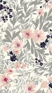 best 25 flower phone wallpaper ideas on pinterest