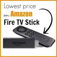 amazon fire tv stick walmart black friday searchaio amazon fire tv stick walmart