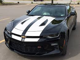 2016 chevy camaro ss 2016 camaro ss spotted out and about in southeast michigan camarosix