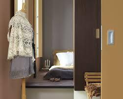 couleur chambre de nuit 19 best chambre à coucher images on bedrooms bedroom