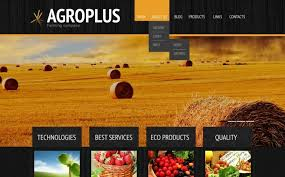 theme wordpress agriculture agriculture wordpress theme 39960