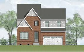 Drees Homes Floor Plans Texas Drees Homes Floor Plans Tn