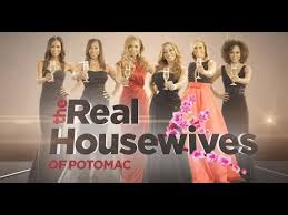 Seeking Season 1 Review The Real Of Potomac Season 1 Episode 4 Desperately