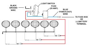 off road lighting question ih8mud forum