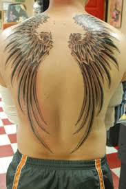 with wings meaning archives design ideas