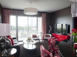 apartments bachelor pad ideas and elegant and cozy bachelor pads