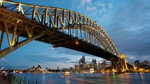 bureau de change sydney guide to sydney tourism australia