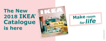 Wooden Sofa Design Catalogue Ikea Kuwait Office U0026 Home Furniture In Kuwait Home Furnishing