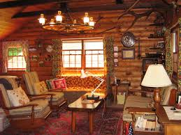 log cabin open floor plans schroon lake rights log cabin for sale