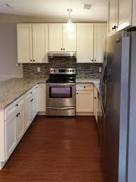 sterling virginia home remodeling contractor elite contractor