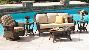 Furniture Outdoor Patio Wicker Outdoor Patio Furniture Patio Barn Nh Ma