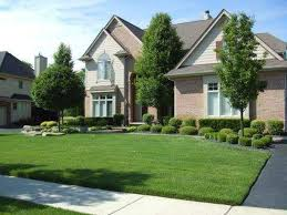 curb appeal small front yard landscaping ideas home design ideas