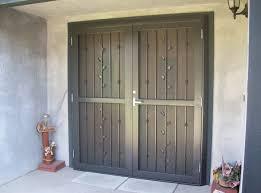 Patio Door Safety Bar by Patio Security Door Choice Image Glass Door Interior Doors