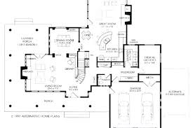 slab home plans slab on grade house designs slab on grade home plans slab on grade
