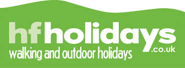 a chat with from hf holidays travel lowdown