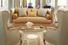 home kitchen interior design photos and decor nobby designs