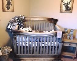 the noah collection rustic crib bedding baby bedding boy
